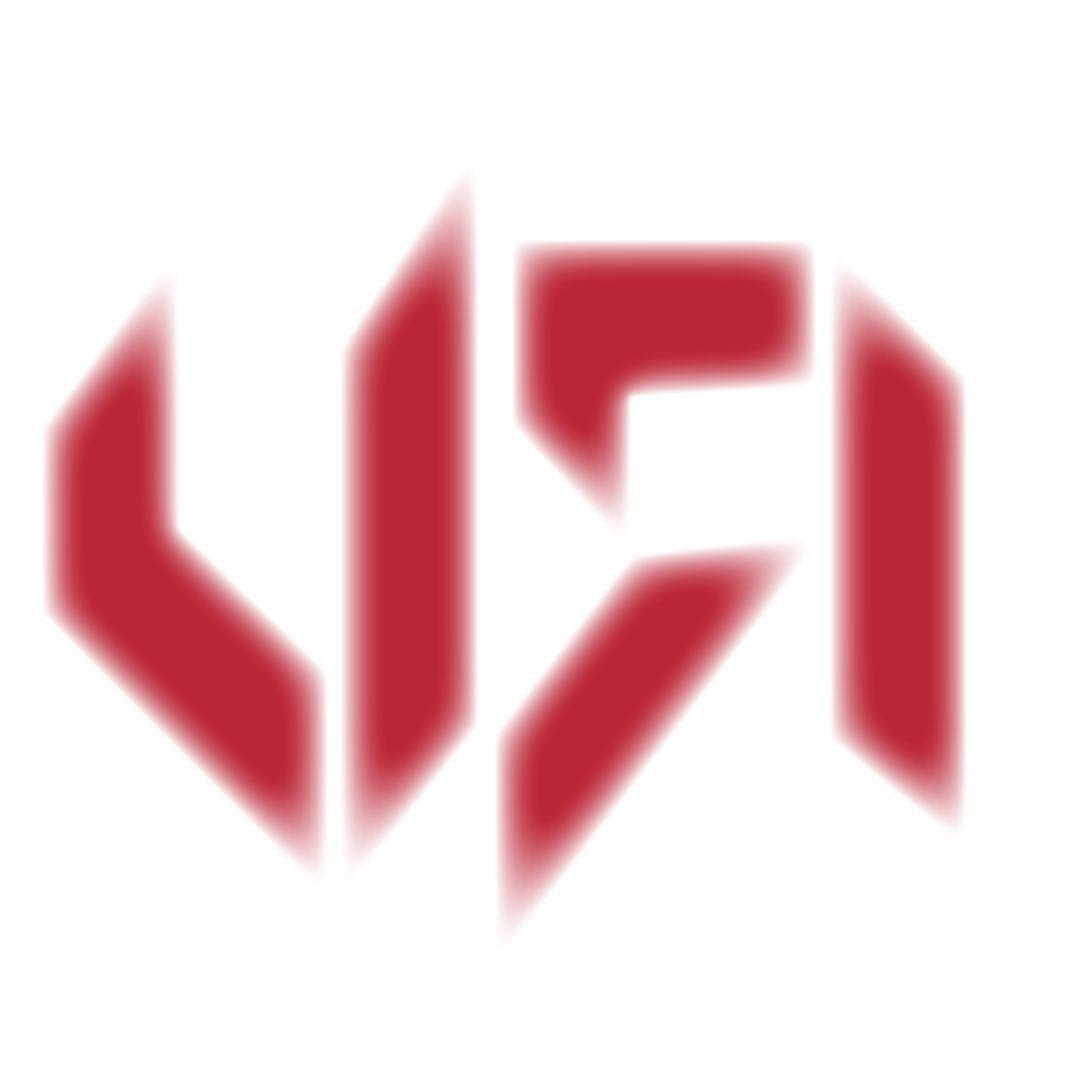 virtual_crafts_ro
